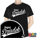 Super DZIADEK  (old skool)